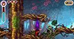Image Shantae : Risky's Revenge