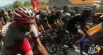 Image Tour de France, le Jeu Officiel