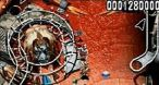 Image The Pinball of the Dead