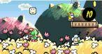 Image Yoshi's Island : Super Mario Advance 3