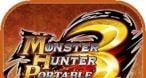 Image Monster Hunter Portable 3rd Kôshiki Data Kensaku