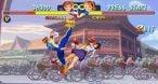 Image Street Fighter Alpha 2