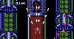 Image Retro Game Challenge