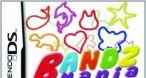 Image Bandz Mania