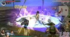 Image Warriors Orochi 2