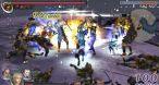 Image Warriors Orochi 2