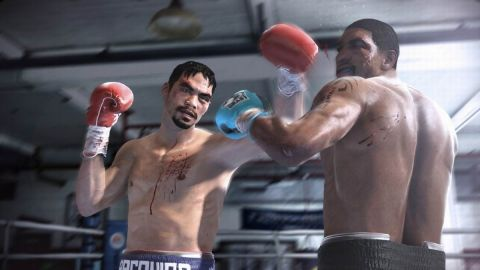 http://download.gameblog.fr/images/news/Fight_Night_Champion_HD_Edit_002.jpg