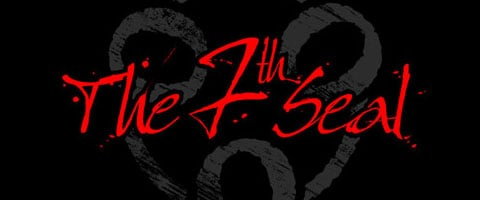 The 7th Seal de Paul Cuisset (Flashback) r�v�l� sur PS3 et 360