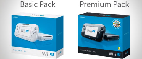 [Nintendo] Topic officiel Wii, 3DS, DS... - Page 8 WiiU_EuroPacks_MAV_01