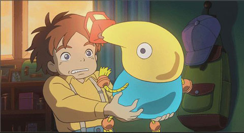 http://download.gameblog.fr/images/news/ninokuni_the_another_world_.jpg