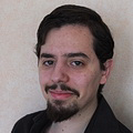 Filipe Da Silva Barbosa