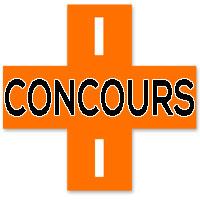 Gameblog Concours