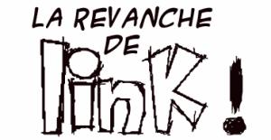 La revanche de Link