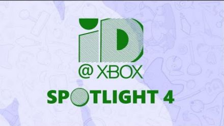 vidéo : ID@Xbox Spotlight Video 4