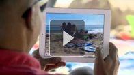 vidéo : Le nouvel iPad PUB
