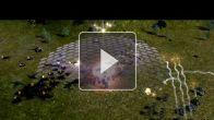 vidéo : SupCom 2 : les unités (2/2)