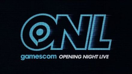 vid�o : Gamescom 2019 Opening Night Live