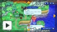 vid�o : Wii U : Présentation du Miiverse (Nintendo Direct du 7 novembre)