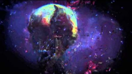 vidéo : Legacy of Kain : Dead Sun E3 2012 Square Enix Teaser Trailer