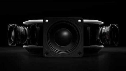 vidéo : Player Free | Devialet - Un son d'exception