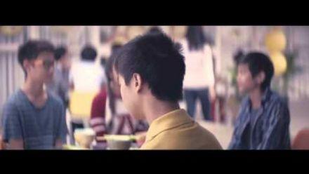 vidéo : Changyou - Pub 2