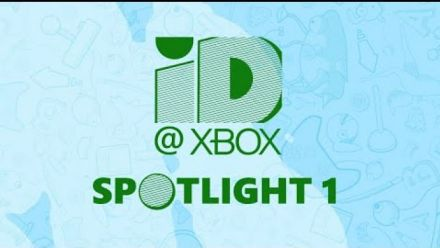 vidéo : ID@Xbox Spotlight Video 1