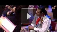 vidéo : Symphonic Fantasies : Medley Final Fantasy Boss