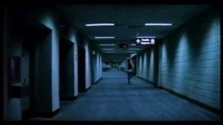 vidéo : Escape From New York - scène retirée