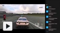 vidéo : Xbox One : la présentation du multitâche