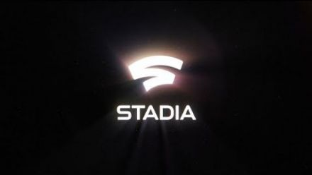 vidéo : Google Stadia : The Future of Gaming