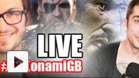 vidéo : Conférence Konami Pré-E3