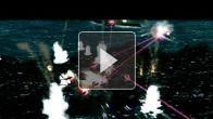 vidéo : SupCom 2 : les unités