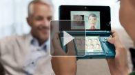 vidéo : La Nintendo 3DS française : déballage en vidéo