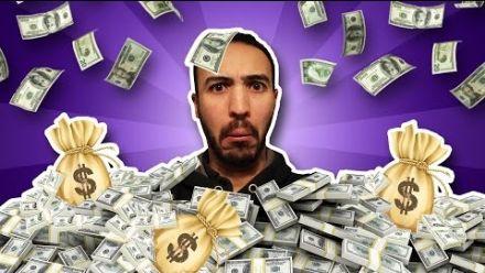 vid�o : Affaire Twitch Liberto : l'avis du Bled'Art