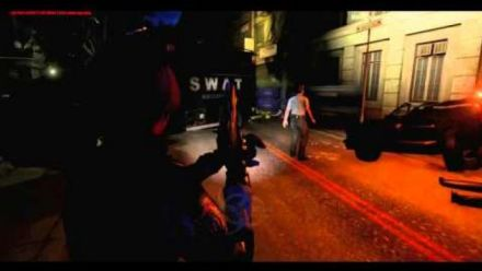 vidéo : Resident Evil 2 Reborn : trailer de gameplay Unreal Engine 4 partie 1
