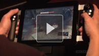 vidéo : Project Fiona : Démo