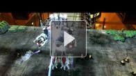 vid�o : SupCom2 : Colossus