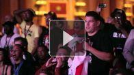 vidéo : EVO 2K12 : Moments