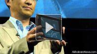 vidéo : Présentation des Sony S1 et S2