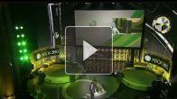 vid�o : Don Mattrick dévoile la Xbox-S E3 2010