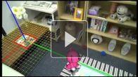 vidéo : Sony Smart AR 2