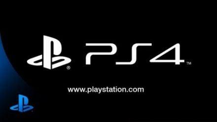 vidéo : PlayStation 4