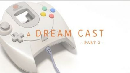 vidéo : Dreamcast : Documentaire A Dream Cast (partie 2)