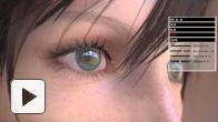 vidéo : Agni's Philosophy : Démo 01