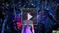 vidéo : Démo technique nvidia 2/2