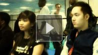 vid�o : Versus Fighting 2010