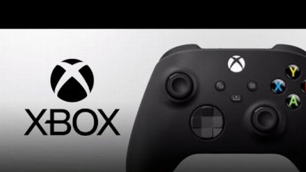 vidéo : Xbox Series X/S : Bande-annonce du bouton Share