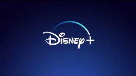 vidéo : Disney Plus : Teaser
