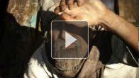 vidéo : Luminous Engine : Temps réel 2