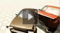 vidéo : CryEngine 3 - Démo Physique 2